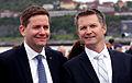 Daniel Skjeldam og Per Anders Brattgjerd (9190095457).jpg