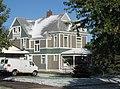 Daniels House Sioux Falls 1.jpg