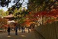 Danjogaran Koyasan21n3200.jpg