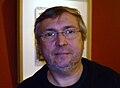 Danny Bloes 005.JPG