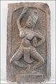 Danseuse (musée Cham, Da Nang) (4395490104).jpg