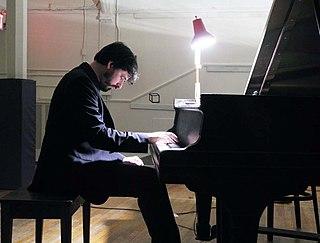 Dante Boon Dutch composer