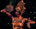 Danzatrice balinese.jpg