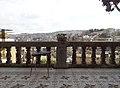 Dar Al Anda Amman 2.jpg