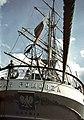 Dar Pomorza Gdynia Sztokholm 1938.jpg