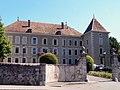 Dardagny chateau 2011-08-28 14 01 39 PICT4256.JPG