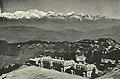 Darjeeling from above St. Paul's School.jpg