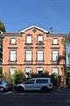 Darmstadt-Wohnhaus Klappacher Str 4.jpg