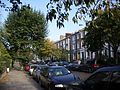 Dartmouth Park Road lower part 2005.jpg