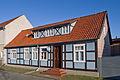 DasBlaueHaus Museum Clenze.jpg