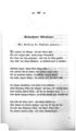 Das Heldenbuch (Simrock) IV 140.png