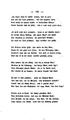 Das Heldenbuch (Simrock) IV 154.png