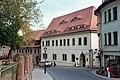 Das Stadtschloss der Grafen von Mansfeld.jpg