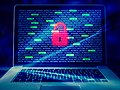 Data Security (29972713206).jpg