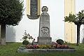 Dattenhausen St. Martin Kriegerdenkmal 140.jpg