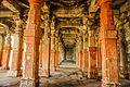 Daulatabad, Aurangabad - panoramio (4).jpg