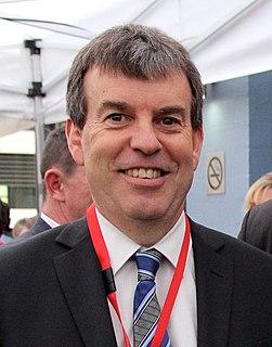 Dave Kelly (politician) Australian politician