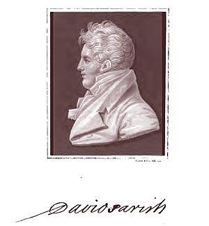 David Parish - Image: David Parish