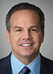 David Cicilline official photo (cropped).jpg