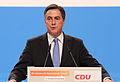 David McAllister CDU Parteitag 2014 by Olaf Kosinsky-4.jpg