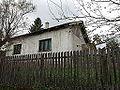 Davidovica, Pogled na selo, 14.JPG