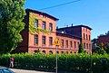 Dawny budynek Szkoły Powszechnej w Toruniu1.jpg