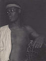 Day, Fred Holland (1864-1933) - 1897 ca. - Black man.jpg