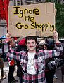 Day 16 Occupy Wall Street October 2 2011 Shankbone 2.JPG