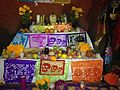 Day of the Dead Coyoacan 2014 - 200.jpg