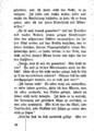 De Adlerflug (Werner) 044.PNG