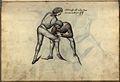 De Alte Armatur und Ringkunst Talhofer 111.jpg
