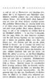De Amerikanisches Tagebuch 077.png
