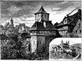 De Aus Schwaben (Paulus Stieler) 473.jpg