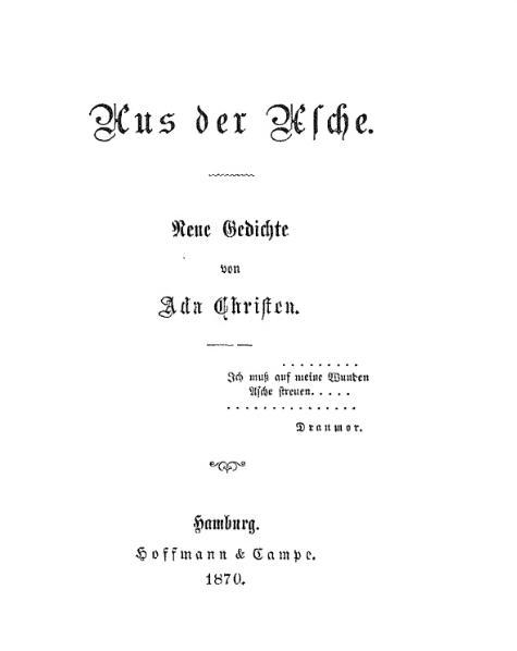File:De Aus der Asche (Christen).djvu