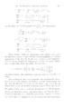 De Bernhard Riemann Mathematische Werke 059.png