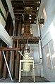 De Bloemmolens van Diksmuide Entoleter van Henry Simon Ltd. - 373082 - onroerenderfgoed.jpg