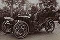 De Cadignan sur Bardon (au kilomètre de Dourdan en 1903).jpg