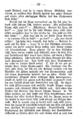 De Die Geheimnisse von Paris (Sue) 125.PNG