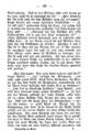 De Die Geheimnisse von Paris (Sue) 129.PNG