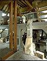 De Dorpsmolen, interieur , detail Meelpijp - 354385 - onroerenderfgoed.jpg