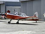 De Havilland DHC-1 Chipmunk Mk22 AN0498639.jpg