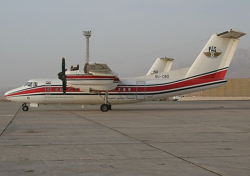 Файл:De Havilland Petroleum Air Services SU-CBD AQJ April 2008.jpg