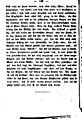 De Kinder und Hausmärchen Grimm 1857 V1 185.jpg