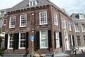 De Krakeling Utrecht RM35993.jpg