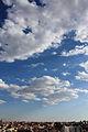 De Madrid al cielo 209.jpg