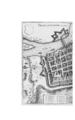 De Merian Electoratus Brandenburgici et Ducatus Pomeraniae 187.png