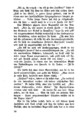 De Thüringer Erzählungen (Marlitt) 038.PNG
