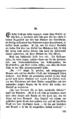 De Thüringer Erzählungen (Marlitt) 141.PNG
