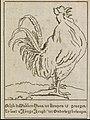 De Wakkere Haan, 1796, BI-B-FM-098-4.jpg