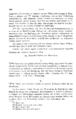 De Wessenberg Testament 600.png